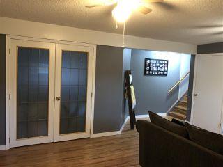 Photo 17: 9820 97 Street: Westlock House for sale : MLS®# E4218719