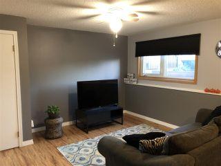 Photo 16: 9820 97 Street: Westlock House for sale : MLS®# E4218719