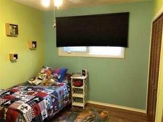 Photo 10: 9820 97 Street: Westlock House for sale : MLS®# E4218719