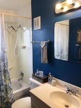 Photo 13: 9820 97 Street: Westlock House for sale : MLS®# E4218719