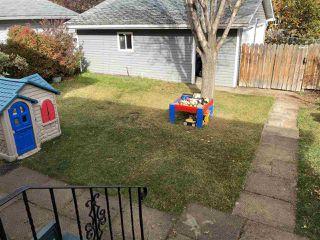 Photo 27: 9820 97 Street: Westlock House for sale : MLS®# E4218719
