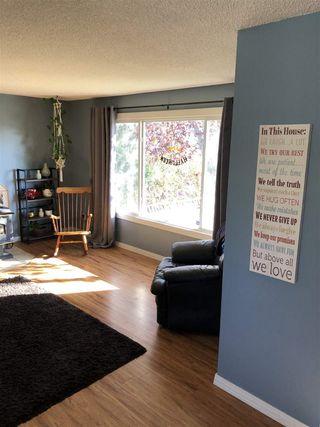 Photo 2: 9820 97 Street: Westlock House for sale : MLS®# E4218719