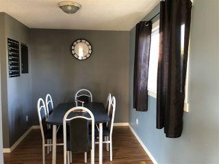 Photo 5: 9820 97 Street: Westlock House for sale : MLS®# E4218719