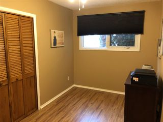 Photo 12: 9820 97 Street: Westlock House for sale : MLS®# E4218719