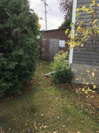 Photo 28: 9820 97 Street: Westlock House for sale : MLS®# E4218719