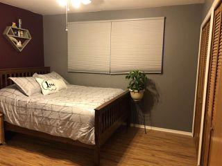 Photo 11: 9820 97 Street: Westlock House for sale : MLS®# E4218719