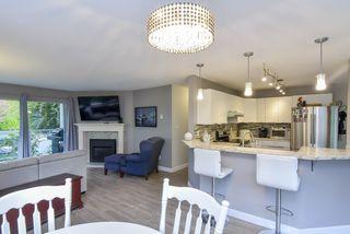 "Photo 9: 3 1291 FOSTER Street: White Rock Condo for sale in ""GEDDINGTON SQUARE"" (South Surrey White Rock)  : MLS®# R2513315"