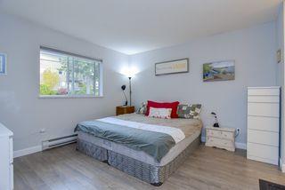 "Photo 27: 3 1291 FOSTER Street: White Rock Condo for sale in ""GEDDINGTON SQUARE"" (South Surrey White Rock)  : MLS®# R2513315"