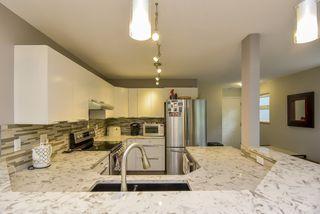 "Photo 22: 3 1291 FOSTER Street: White Rock Condo for sale in ""GEDDINGTON SQUARE"" (South Surrey White Rock)  : MLS®# R2513315"
