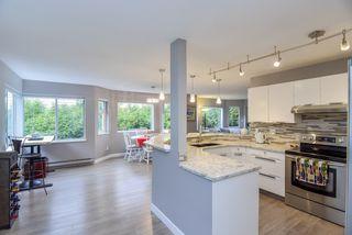 "Photo 6: 3 1291 FOSTER Street: White Rock Condo for sale in ""GEDDINGTON SQUARE"" (South Surrey White Rock)  : MLS®# R2513315"