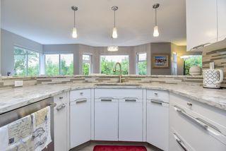 "Photo 25: 3 1291 FOSTER Street: White Rock Condo for sale in ""GEDDINGTON SQUARE"" (South Surrey White Rock)  : MLS®# R2513315"