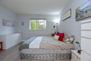 "Photo 30: 3 1291 FOSTER Street: White Rock Condo for sale in ""GEDDINGTON SQUARE"" (South Surrey White Rock)  : MLS®# R2513315"