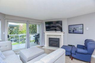 "Photo 17: 3 1291 FOSTER Street: White Rock Condo for sale in ""GEDDINGTON SQUARE"" (South Surrey White Rock)  : MLS®# R2513315"