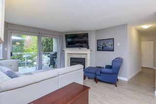 "Photo 13: 3 1291 FOSTER Street: White Rock Condo for sale in ""GEDDINGTON SQUARE"" (South Surrey White Rock)  : MLS®# R2513315"