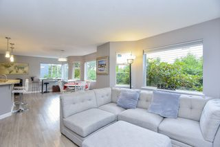 "Photo 19: 3 1291 FOSTER Street: White Rock Condo for sale in ""GEDDINGTON SQUARE"" (South Surrey White Rock)  : MLS®# R2513315"