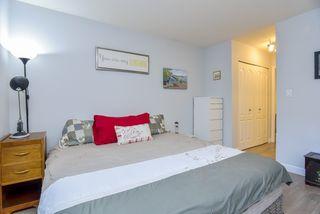"Photo 28: 3 1291 FOSTER Street: White Rock Condo for sale in ""GEDDINGTON SQUARE"" (South Surrey White Rock)  : MLS®# R2513315"