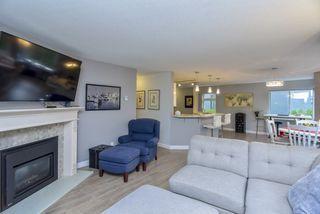 "Photo 18: 3 1291 FOSTER Street: White Rock Condo for sale in ""GEDDINGTON SQUARE"" (South Surrey White Rock)  : MLS®# R2513315"