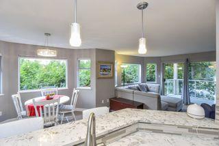 "Photo 26: 3 1291 FOSTER Street: White Rock Condo for sale in ""GEDDINGTON SQUARE"" (South Surrey White Rock)  : MLS®# R2513315"