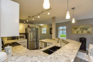 "Photo 21: 3 1291 FOSTER Street: White Rock Condo for sale in ""GEDDINGTON SQUARE"" (South Surrey White Rock)  : MLS®# R2513315"