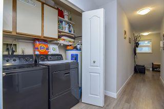 "Photo 35: 3 1291 FOSTER Street: White Rock Condo for sale in ""GEDDINGTON SQUARE"" (South Surrey White Rock)  : MLS®# R2513315"