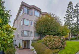 "Photo 3: 3 1291 FOSTER Street: White Rock Condo for sale in ""GEDDINGTON SQUARE"" (South Surrey White Rock)  : MLS®# R2513315"