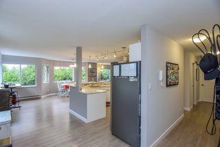 "Photo 5: 3 1291 FOSTER Street: White Rock Condo for sale in ""GEDDINGTON SQUARE"" (South Surrey White Rock)  : MLS®# R2513315"
