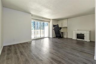 "Photo 3: 857 OLD LILLOOET Road in North Vancouver: Lynnmour Townhouse for sale in ""LYNNMOUR VILLAGE"" : MLS®# R2515389"