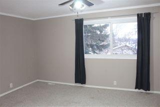 Photo 11: 1724 37 Street in Edmonton: Zone 29 Townhouse for sale : MLS®# E4221793