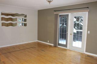 Photo 7: 1724 37 Street in Edmonton: Zone 29 Townhouse for sale : MLS®# E4221793