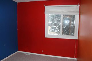 Photo 15: 1724 37 Street in Edmonton: Zone 29 Townhouse for sale : MLS®# E4221793