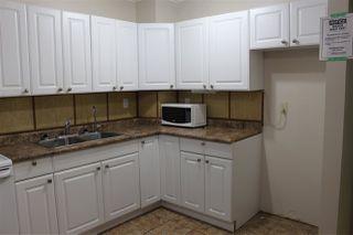 Photo 4: 1724 37 Street in Edmonton: Zone 29 Townhouse for sale : MLS®# E4221793