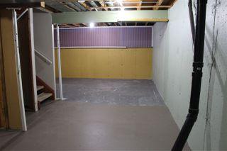 Photo 24: 1724 37 Street in Edmonton: Zone 29 Townhouse for sale : MLS®# E4221793