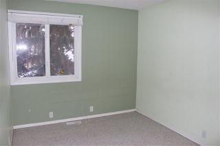 Photo 13: 1724 37 Street in Edmonton: Zone 29 Townhouse for sale : MLS®# E4221793