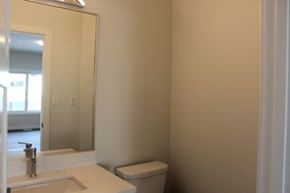 Photo 7: 64 MEADOWLAND Way: Spruce Grove House for sale : MLS®# E4222707