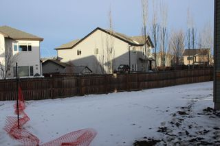 Photo 27: 64 MEADOWLAND Way: Spruce Grove House for sale : MLS®# E4222707
