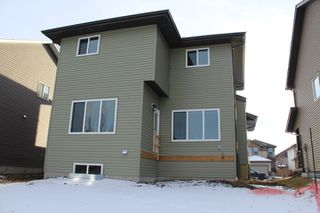 Photo 25: 64 MEADOWLAND Way: Spruce Grove House for sale : MLS®# E4222707