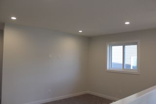 Photo 10: 64 MEADOWLAND Way: Spruce Grove House for sale : MLS®# E4222707