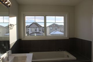 Photo 13: 64 MEADOWLAND Way: Spruce Grove House for sale : MLS®# E4222707