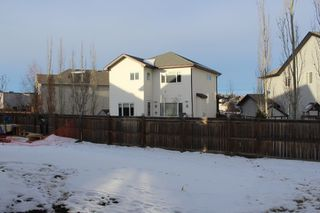 Photo 28: 64 MEADOWLAND Way: Spruce Grove House for sale : MLS®# E4222707