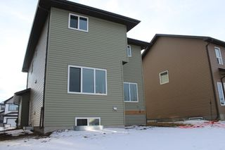 Photo 26: 64 MEADOWLAND Way: Spruce Grove House for sale : MLS®# E4222707