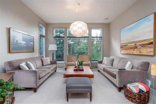 Photo 20: 1214 HALIBURTON Close in Edmonton: Zone 14 House for sale : MLS®# E4223777