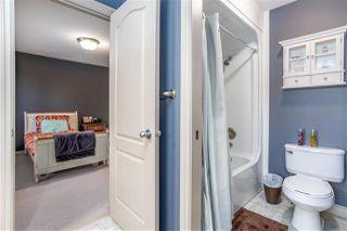 Photo 32: 1214 HALIBURTON Close in Edmonton: Zone 14 House for sale : MLS®# E4223777