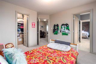 Photo 34: 1214 HALIBURTON Close in Edmonton: Zone 14 House for sale : MLS®# E4223777