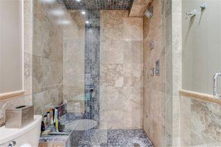 Photo 44: 1214 HALIBURTON Close in Edmonton: Zone 14 House for sale : MLS®# E4223777
