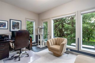 Photo 35: 1214 HALIBURTON Close in Edmonton: Zone 14 House for sale : MLS®# E4223777