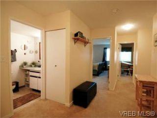 Photo 16: 208 2757 Quadra St in VICTORIA: Vi Hillside Condo for sale (Victoria)  : MLS®# 517322