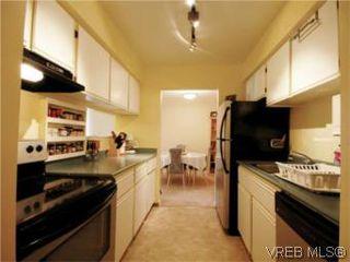 Photo 10: 208 2757 Quadra St in VICTORIA: Vi Hillside Condo for sale (Victoria)  : MLS®# 517322
