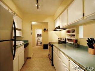 Photo 9: 208 2757 Quadra St in VICTORIA: Vi Hillside Condo for sale (Victoria)  : MLS®# 517322