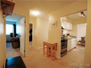 Photo 14: 208 2757 Quadra St in VICTORIA: Vi Hillside Condo for sale (Victoria)  : MLS®# 517322