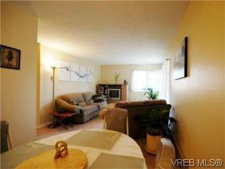 Photo 7: 208 2757 Quadra St in VICTORIA: Vi Hillside Condo for sale (Victoria)  : MLS®# 517322